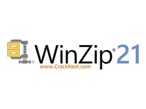 Winzip 21 Activation Code Crack