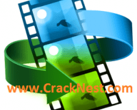 Any Video Converter Professional Key Plus Crack [Full Version] Download