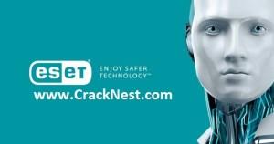 Eset Nod32 Antivirus 10 License Key 2018