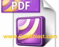 Foxit PDF Editor Crack Plus Keygen & License Key Full Download [Free]