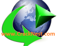 IDM 6.26 Serial Number Plus Crack & Patch Full Download [Latest] Free