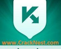 Kaspersky Total Security 2017 Crack Keygen Plus Activation Code Is Here