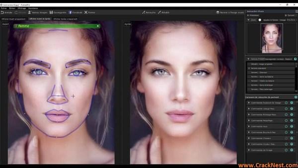 Portrait Professional Studio 17 Keygen