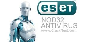 Eset Nod32 Keys