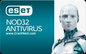 Eset NOD32 Serial Key