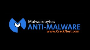 Malwarebytes Anti-Malware Key Generator