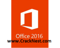 Microsoft Office 2016 Crack Keygen Plus Activator [Lifetime] Free