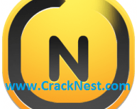 Norton Antivirus 2018 Crack & Serial Key Download Full Version [Latest]