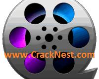 Winx HD Video Converter Deluxe Key Plus Crack & License Code [Free]