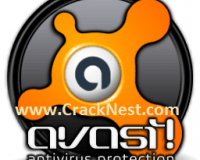 Download Avast Antivirus 18.3.2333 Crack Plus Activation Code [Full] Free