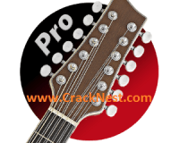 Guitar Pro 7 Crack Plus Keygen & License Key Free Download [Latest]