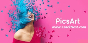 Picsart 9.27.5 Photo Editor Studio APK