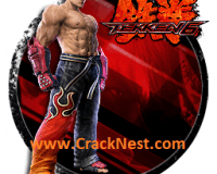 Tekken 6 Game Free Download For PC [Full Version] Is Here!