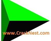IDM 6.21 Crack Plus Serial Number & Keygen Download Free [Latest]