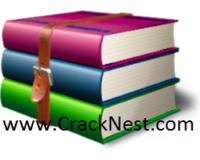 WinRAR 5.91 Full Crack (32 – 64 Bit) Incl Patch [Latest]