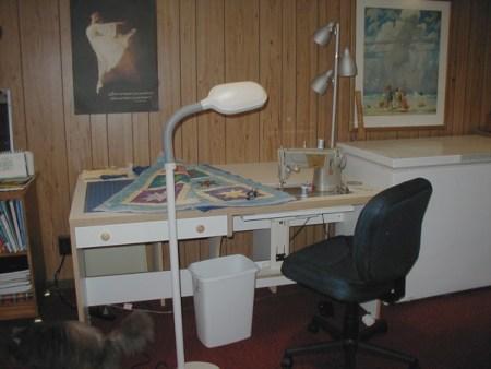 studio after 2