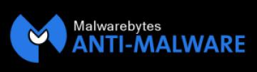 Malwarebytes Crack 2.2.1
