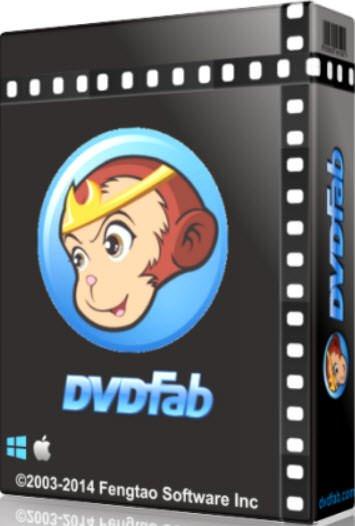dvdfab activation tool