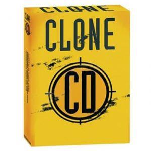 clone cd crack