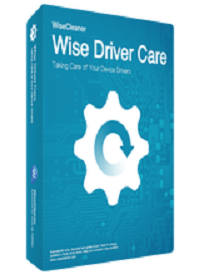 Wise Driver Care Pro
