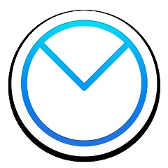 Airmail For MacOsx Free