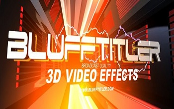BluffTitler Ultimate 13.7.0.1 Full Version [Crack] ! Latest