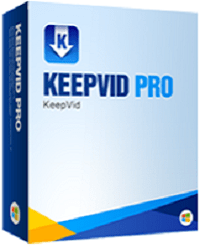 KeepVid Pro 7.1.2.1 Full Version (Crack) [Latest]