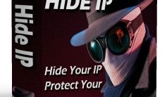Real Hide IP Free