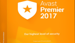 Avast! Premier Antivirus Latest Version Free Download