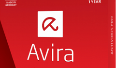 Avira Antivirus Pro Free Download Latest Version