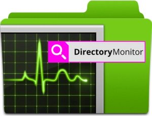 Directory Monitor Pro Latest Version