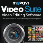 Movavi Video Suite Free Download
