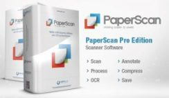 ORPALIS PaperScan Professional Edition Free Download