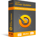 TweakBit Driver Updater Free Download