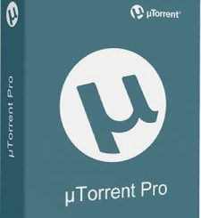 uTorrent Pro Free Download