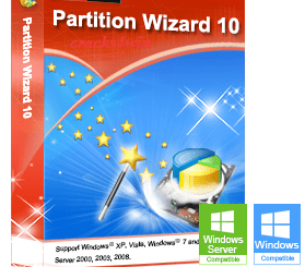 Minitool Partition Wizard Technician WinPE ISO