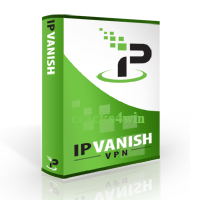 IPVanish VPN 3.1.1 Full Version With Cracked [Latest]