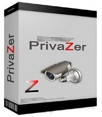 Goversoft Privazer