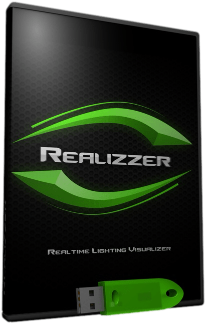 Realizzer 3D Version 1.8 Cracked [Latest]