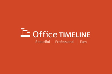 Office Timeline 3.62.11.00 Cracked [Latest]