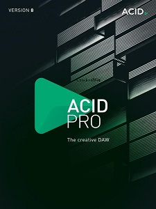 ACID Pro Free Download for Windows 10, 7,   (64 bit/32 ...
