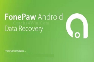 [Image: FonePaw-Android-Data-Recovery-Crack-With-Keys.jpg]