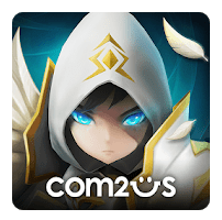 Summoners War Crack Apk