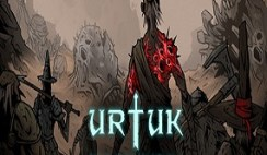 Urtuk-The-Desolation Crack