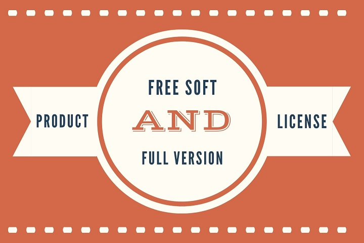 Free Software Vs Full Version Software Product License