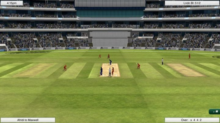cricket captain full version pc game