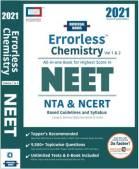 errorless chemistry pdf download for neet 2021