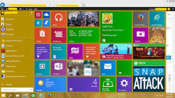 Windows-10-Technical-Preview-Activator-32bit-Free-Download3
