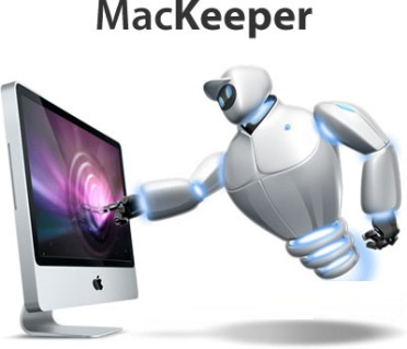 Mackeeper Activation Code Free 2015