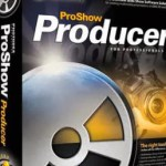 Proshow Producer 6 Full Crack plus Keygen Free Download